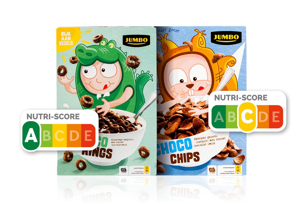 Ontbijtgranen Kids vergelijk 1200x800-2
