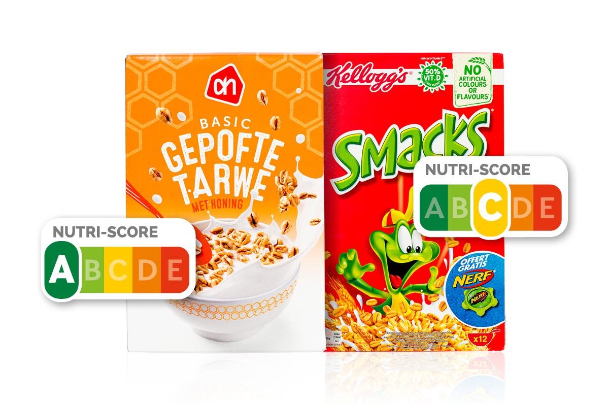 Ontbijtgranen Kids vergelijk 1200x800-3