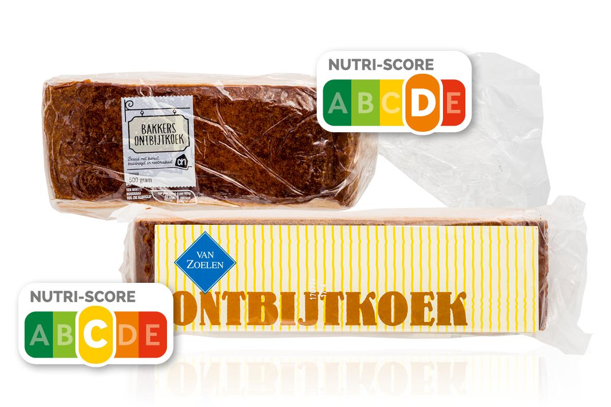 Ontbijtkoek vergelijk 1200x800-2