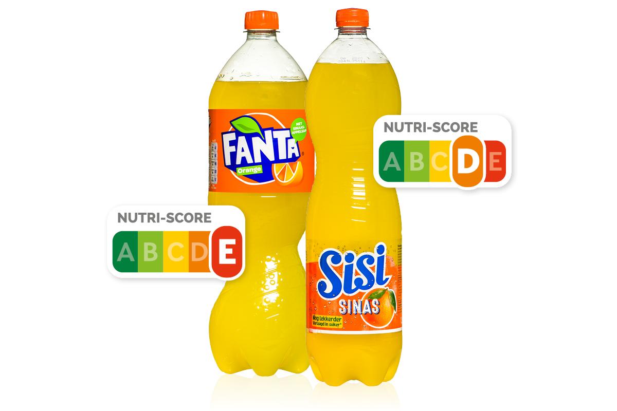 Sinaasappeldrank_vergelijking-1