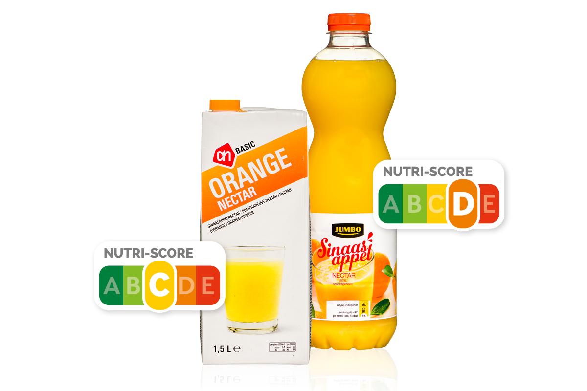 Sinaasappeldrank_vergelijking-3