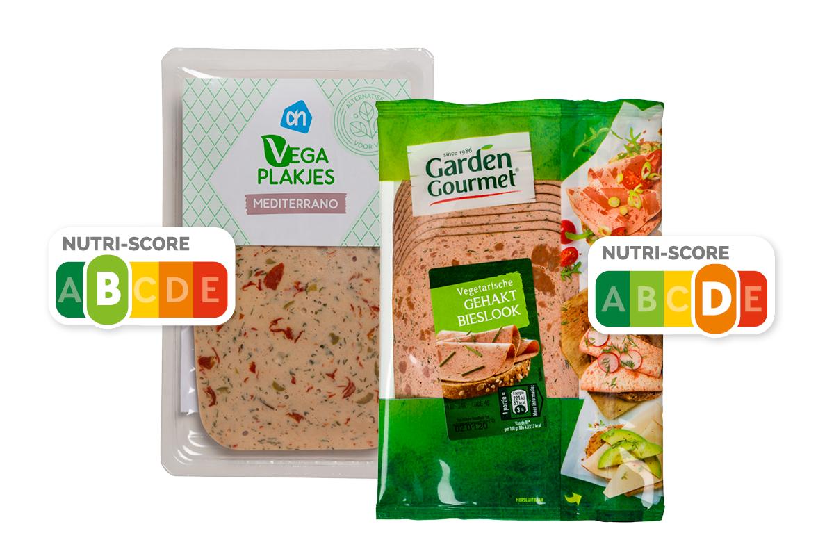 Vegetarisch broodbeleg_vergelijking-2
