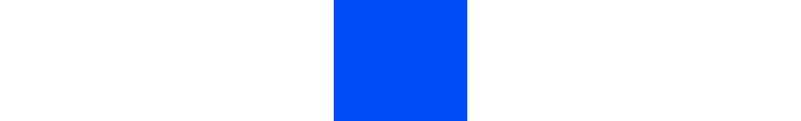 icoon-duurzam-nieuw
