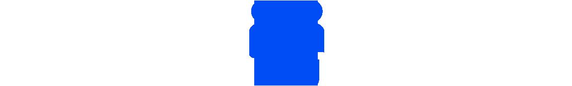 icoon-overstappers-nieuw