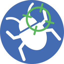 AdwCleaner nieuw logo