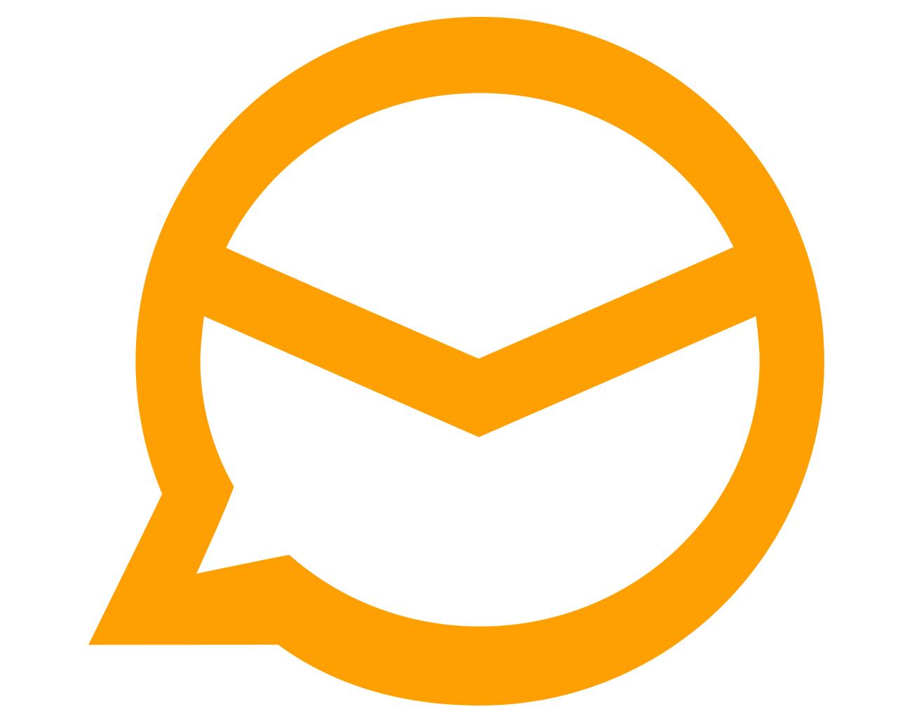 Emclient logo
