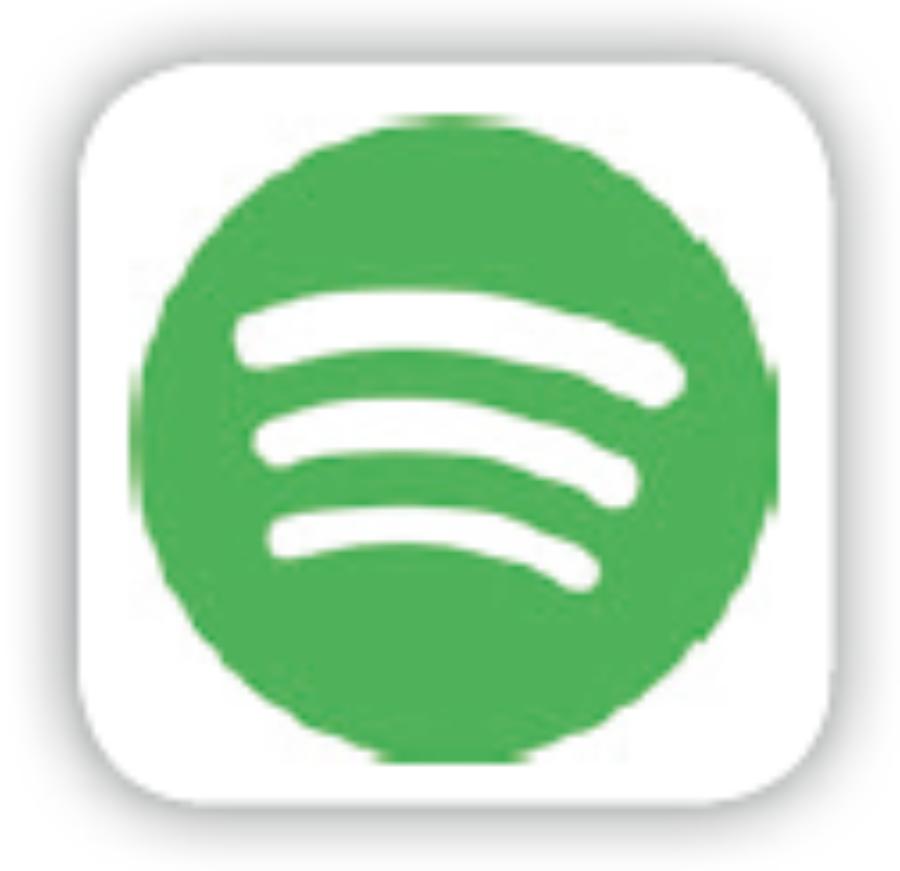 Spotify Free