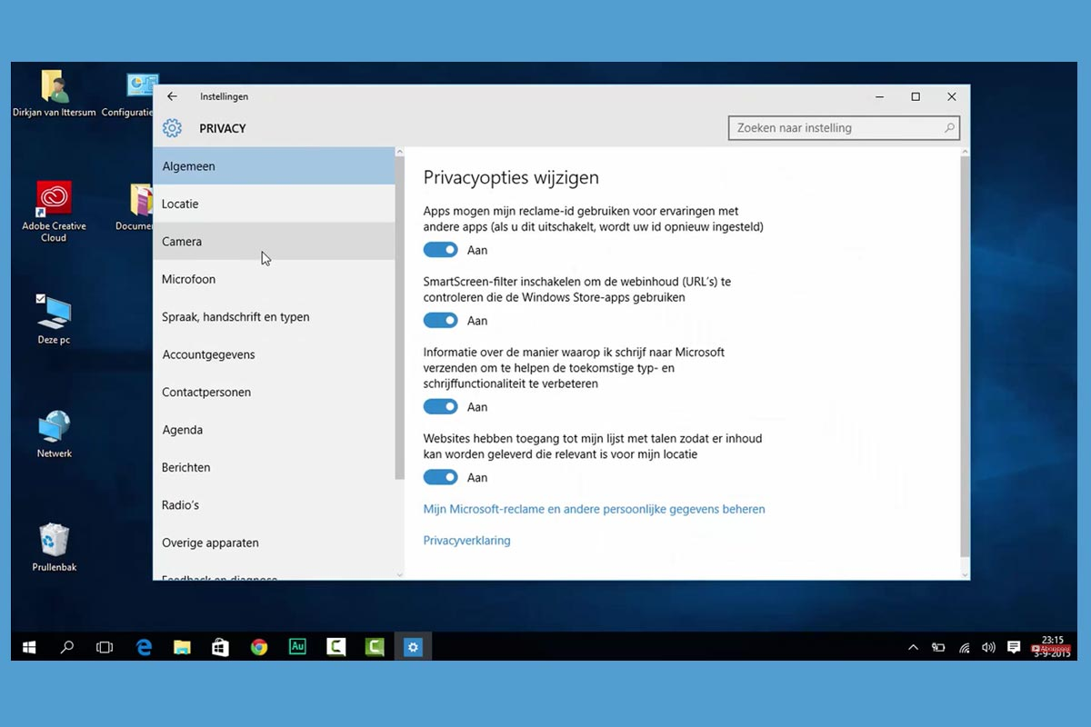 Privacy-instellingen-Windows-10