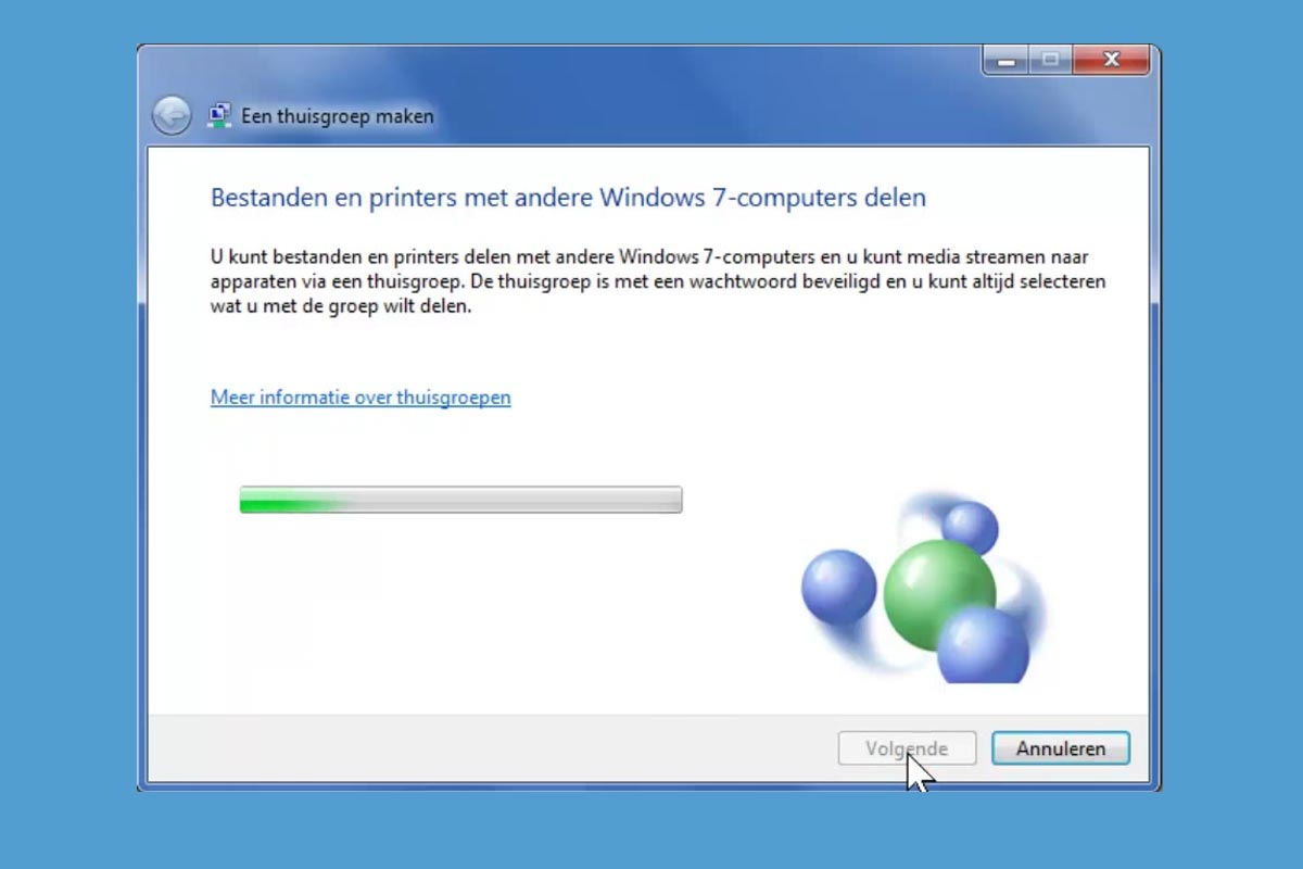 Thuisgroep-maken-in-Windows-7---PC-EHBO