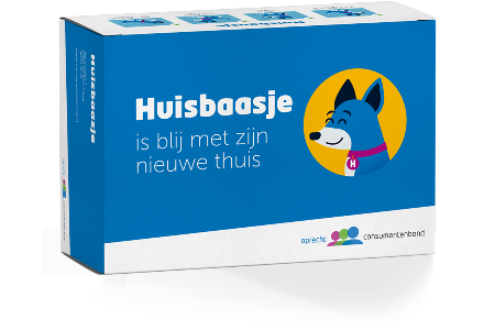 Huisbaasje-Channel9-box