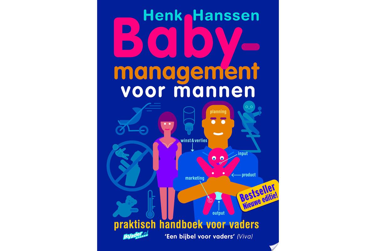 Babymanagement