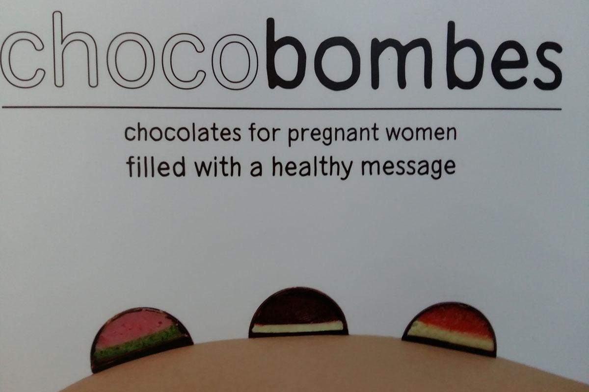 chocobombes