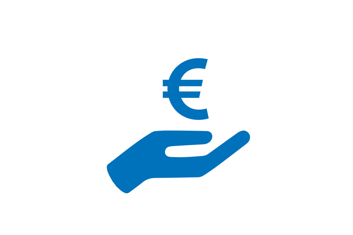 Hypotheek - Besparen