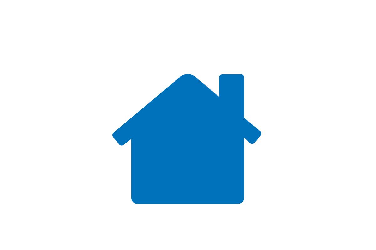 Hypotheek - Hypotheek 2