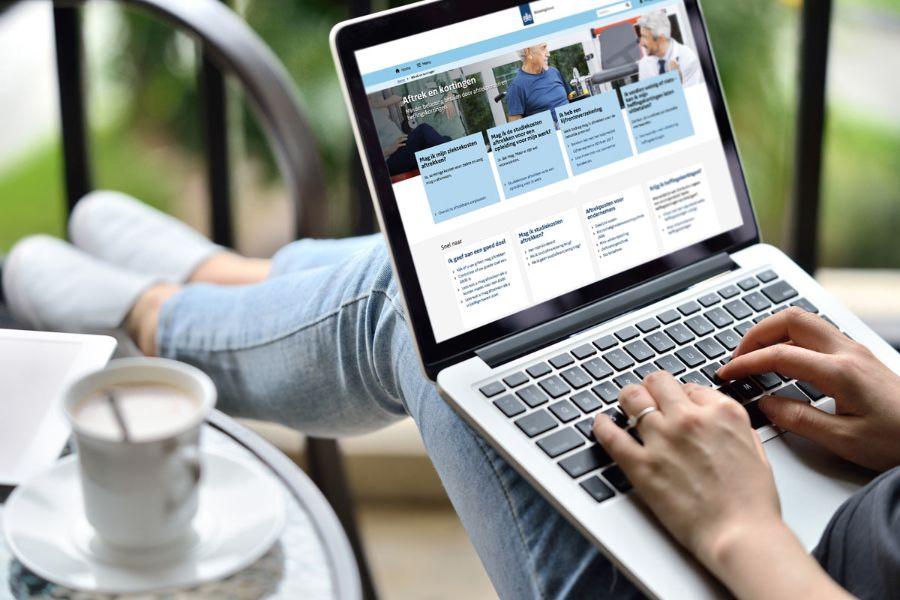 Aftrekposten over 2017 die geld kunnen besparen for Huis verkoop site