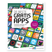 Gratis apps 185x185