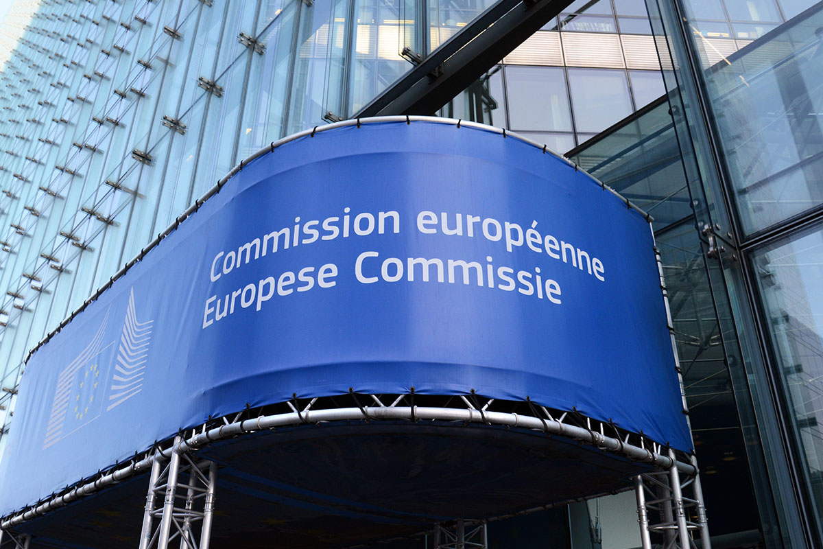TTIP-europese-commissie