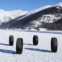 Banden_sneeuw_groot
