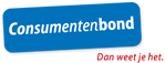 Consumentenbond-logo
