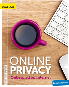 Cover_online_privacy