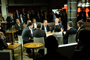 Debat-financieel-toezicht