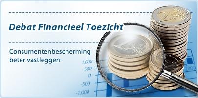 Financieel_toezicht