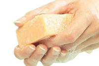 Handen-wassen