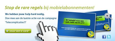 PromoboxH_mobiele-abonnementen1