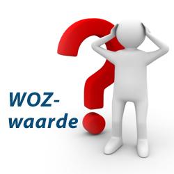 WOZ-waarde