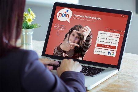 dating website Jobs