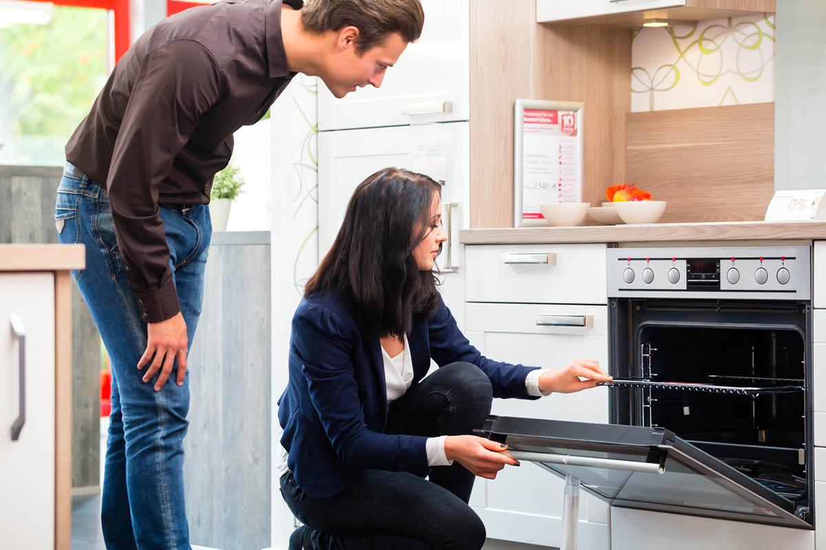 Bedenktermijn bij aankoop keuken struikelblok consumentenbond