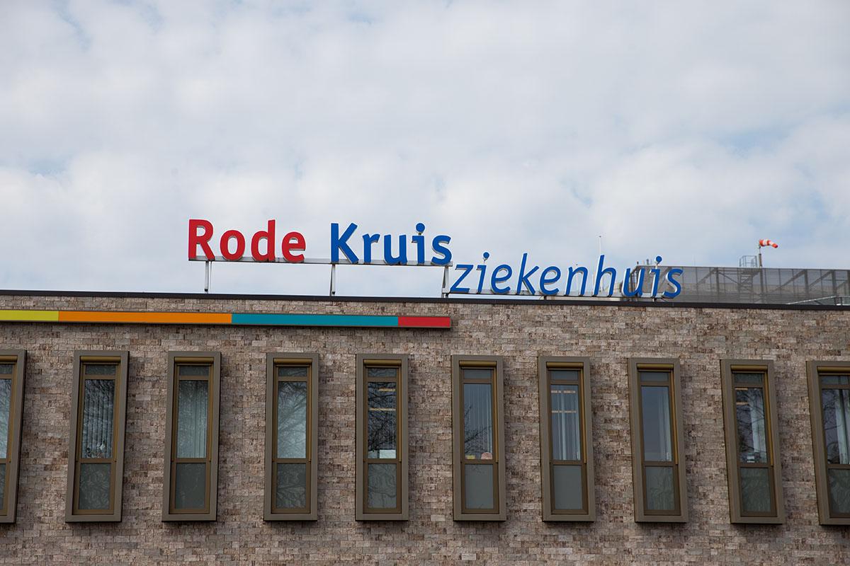 Rkz Openbaart Ziekenhuistarieven Consumentenbond