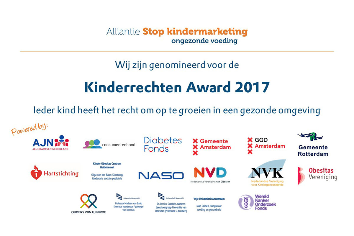 stop-kindermarketing