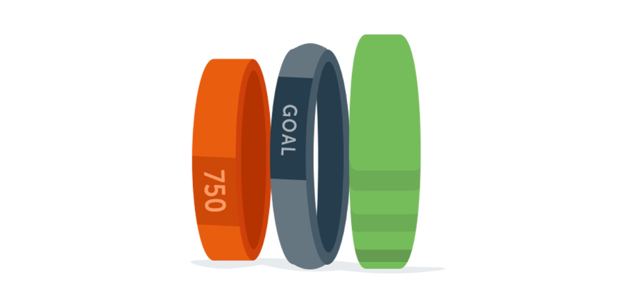 Activity-trackers-illustratie-1200x550