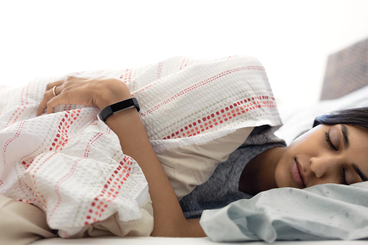 fitbit-alta-slapen