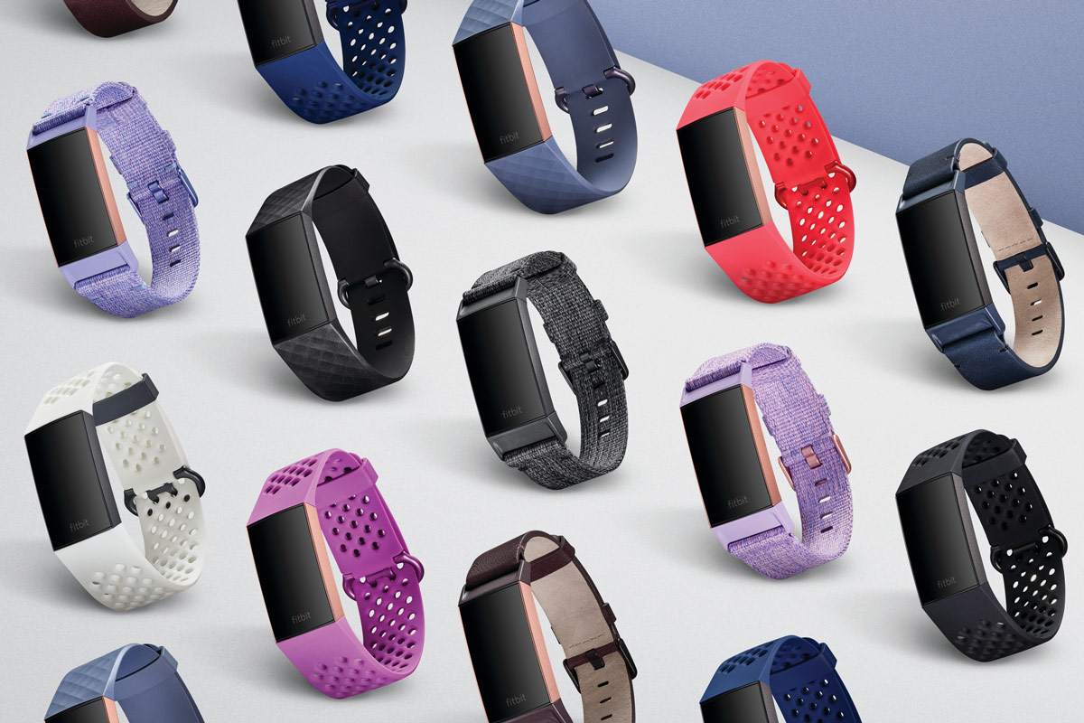 fitbit-charge-diverse