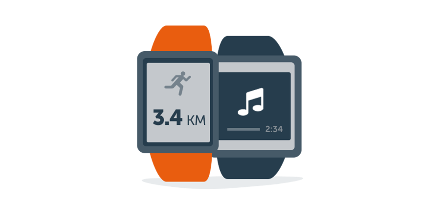 Smartwatch-illustratie-1200x550