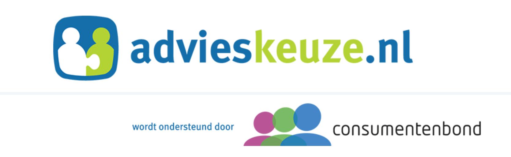 advieskeuze-logo-combi