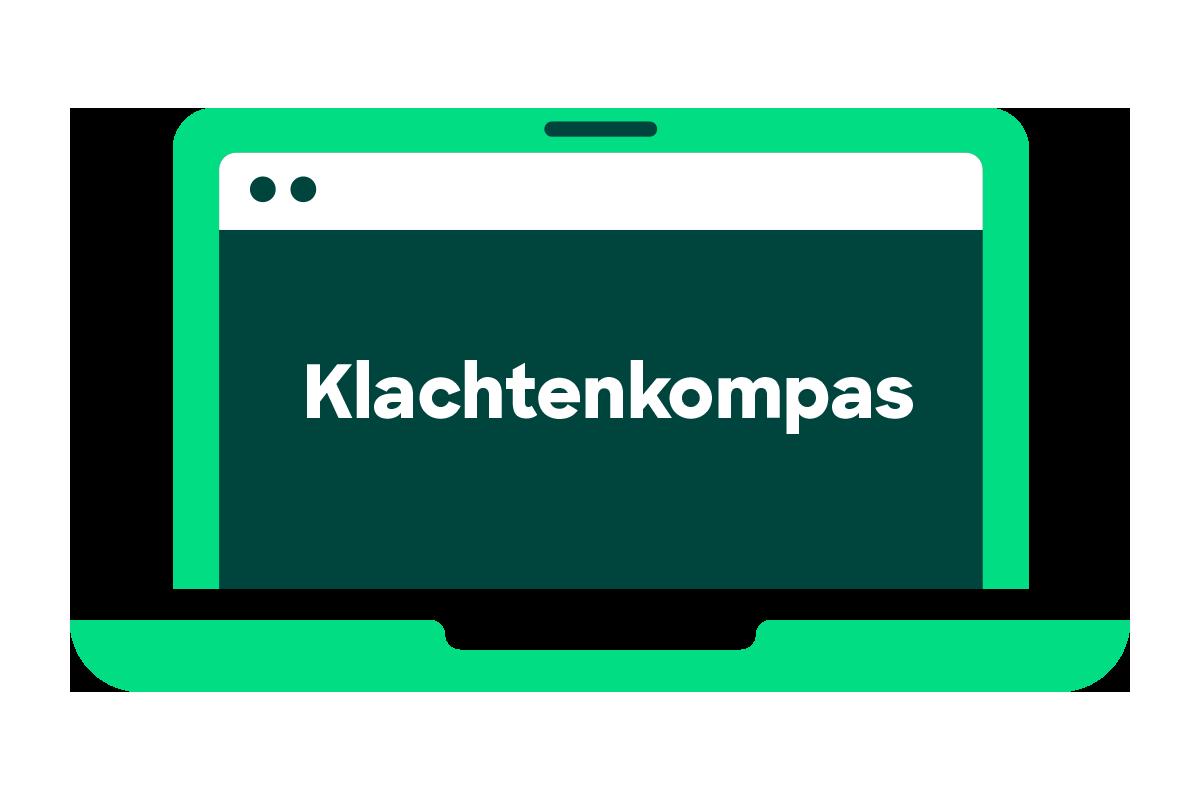 klachtenkompas-graphic nieuw