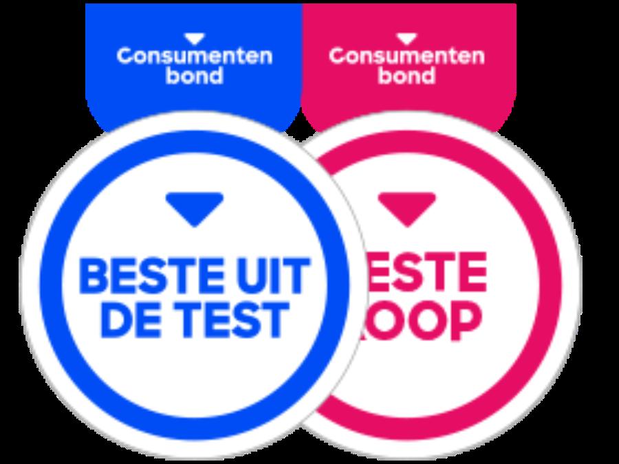Welke Matras Is De Beste.Beste Matras Consumentenbond