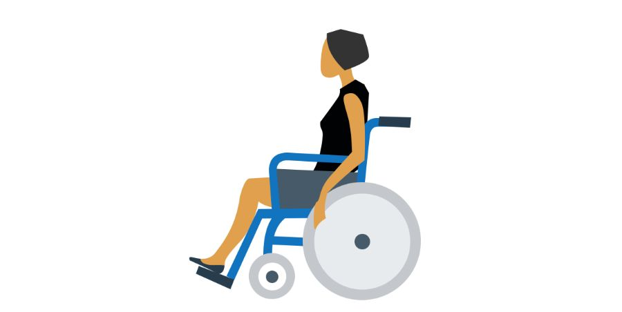 Keuzehulp-Icon-Wheelchair