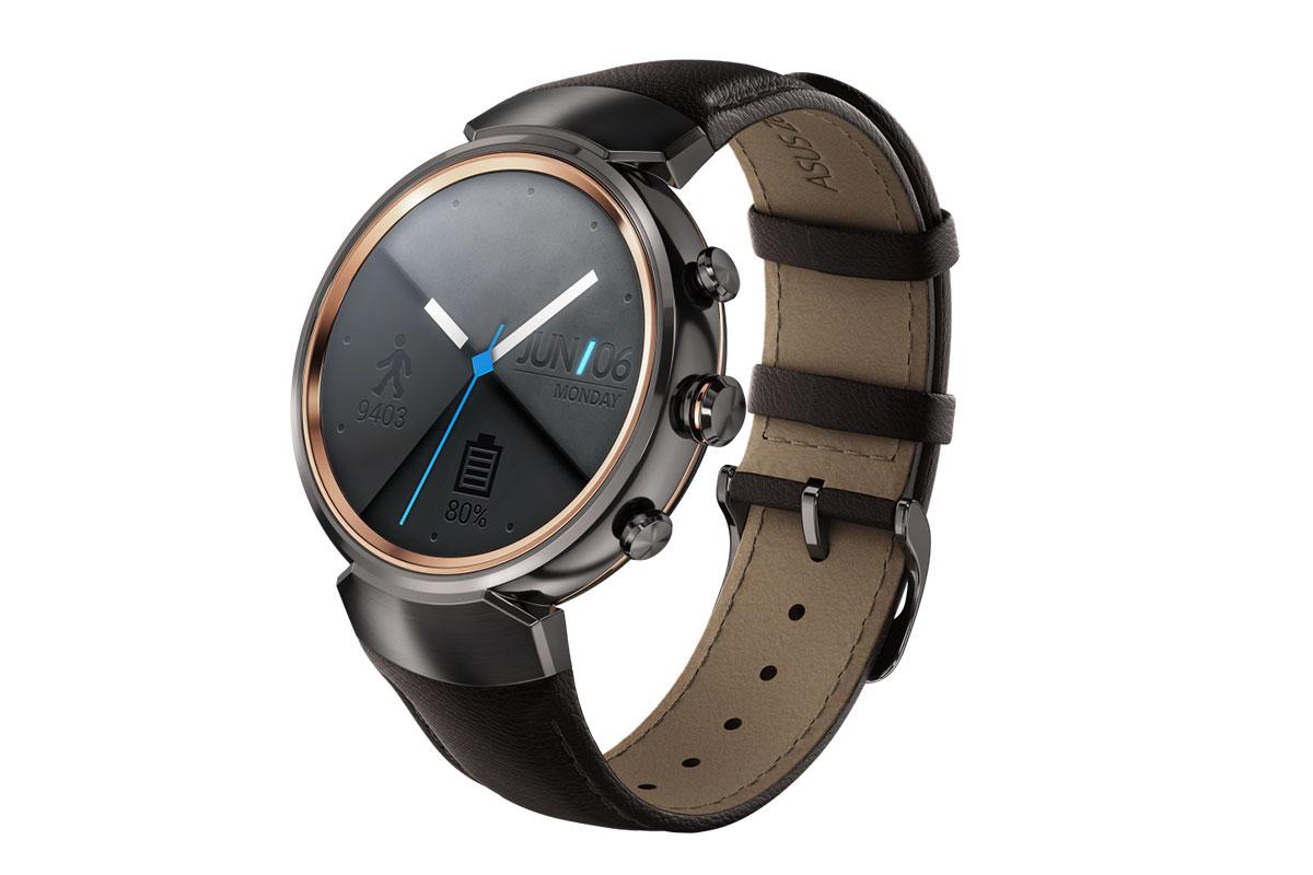 horloge-ZenWatch-3