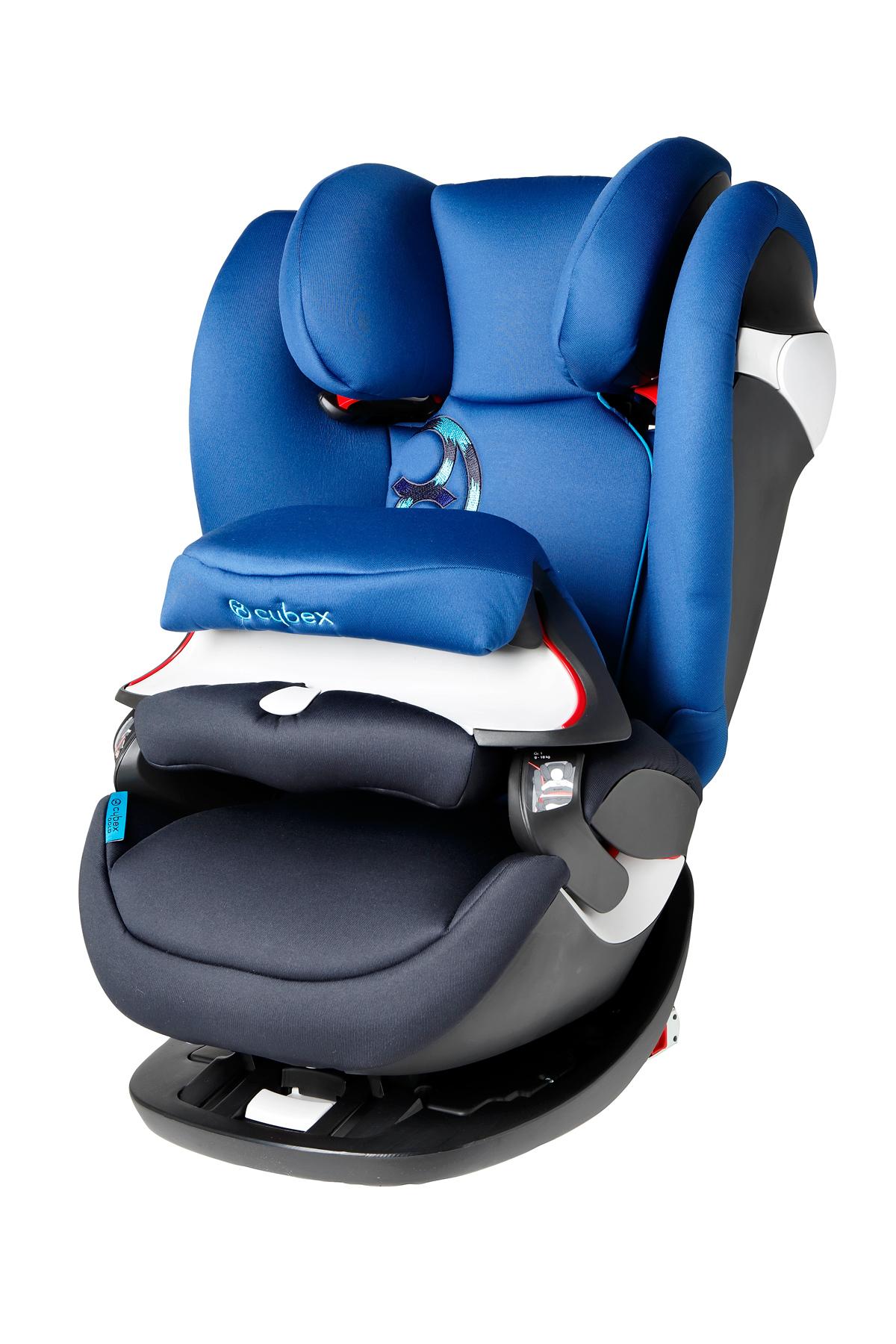 veiligheid van autostoeltjes met vangtafel consumentenbond. Black Bedroom Furniture Sets. Home Design Ideas