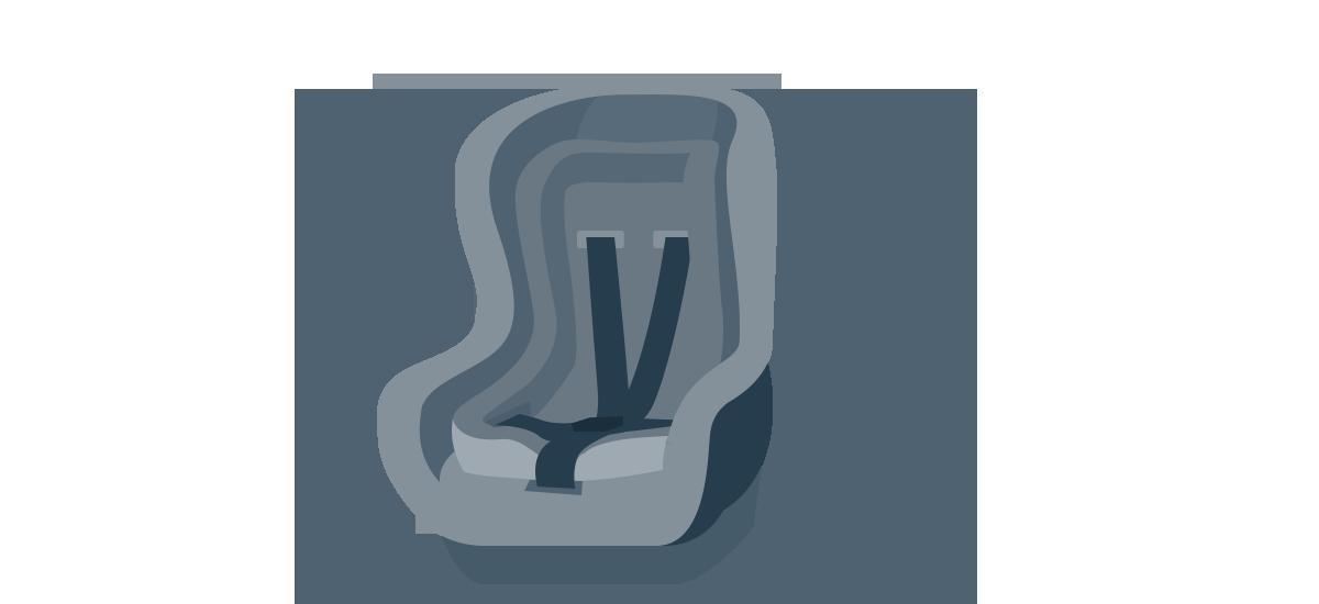 Koopadvies-Autostoeltjes-BabyPeuter