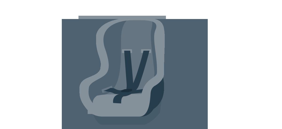 Koopadvies-Autostoeltjes-Peuter