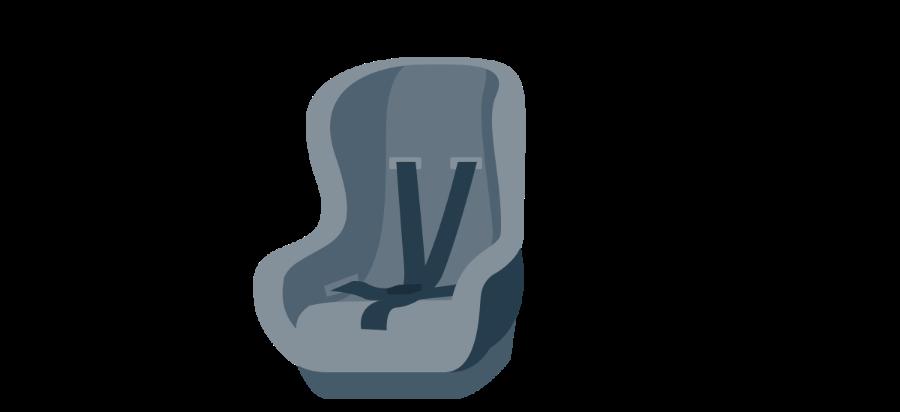 Koopadvies Autostoeltjes Consumentenbond