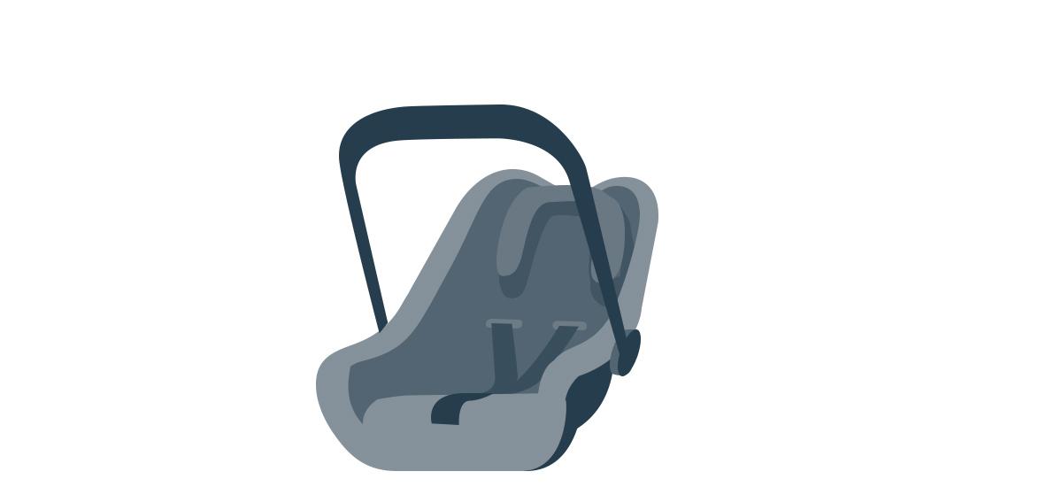 Koopadvies_Channel2__autostoeltje babies
