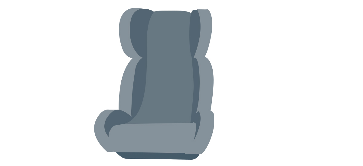 Koopadvies_Channel2__autostoeltje kinderen