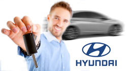 Hyundai_Review pagina