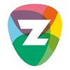 Zelf_nl